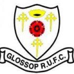 glossop RU