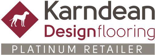 Karndean-Platinum-Partner-logo-white-bg