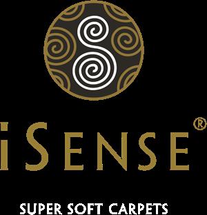 isense_logo-baseline-white_png